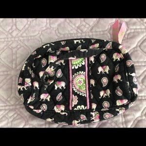Handbags - Vera Bradley pouch